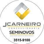 jcarneiroseminovos_